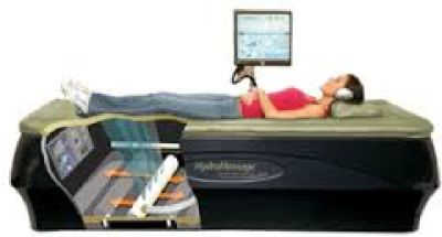 Hydro-massage Therapy in New Jersey