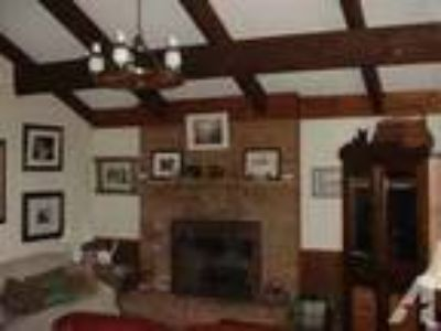 $99 / 2 BR - 800ft - Cottage On The Mountain (Blowing rock NC) 2 BR
