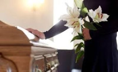 Funeral Home Miami Offers Support and Guide