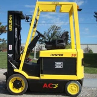 Used Forklifts For Sale Tucson Arizona