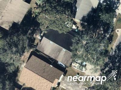 3 Bed 2 Bath Foreclosure Property in Orlando, FL 32826 - Mac Murray Dr