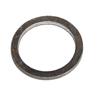 Purchase Washer for Transmission- T90 motorcycle in Orlando, Florida, US, for US $0.99