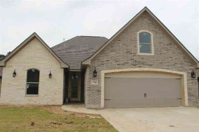 7745 Quail Court Beaumont Three BR, Beautiful new construction