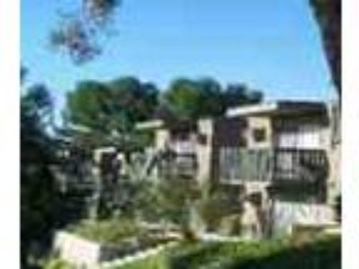 San Diego Two BR W Short Term Leases Available
