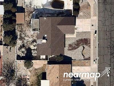 3 Bed 2 Bath Preforeclosure Property in Albuquerque, NM 87123 - Parkside Dr NE