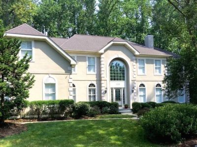 $6000 5 single-family home in Anne Arundel County