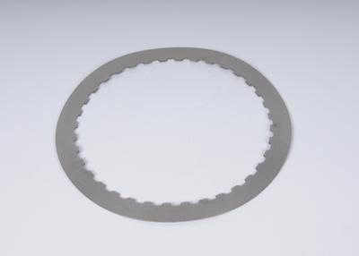 Buy ACDELCO OE SERVICE 24254103 Transmission Clutch Plate-Auto Trans Clutch Plate motorcycle in Jacksonville, Florida, US, for US $13.62