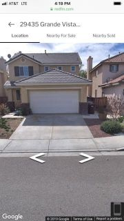 Beautiful Home. Rooms for rent in Menifee