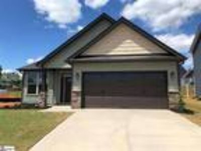 New Community in GREER! Great location with e...