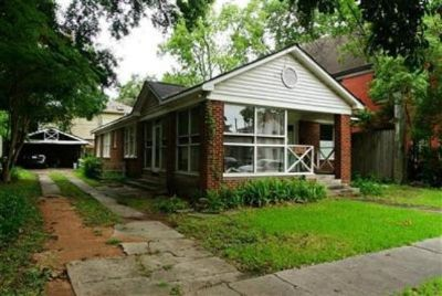 $750, 2br, Perfect Home for Your Perfect Family