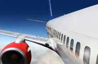 Yellowcabs in plano , tx 972 589 9994 , airports ,denton tx