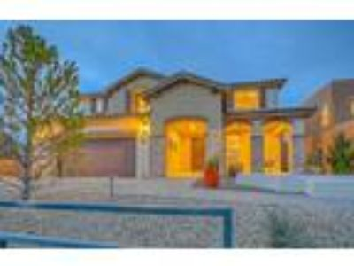 The Willowbrook by Pulte Homes: Plan to be Built
