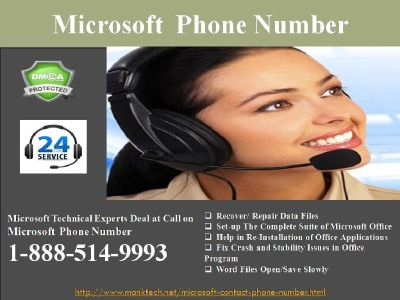 Get All-Victorious Microsoft Phone Number @1-888-514-9993 by Ringing us at Microsoft Phone Number