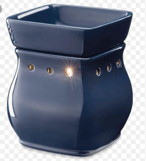 *No longer a Scentsy rep* NEW Warmers in box