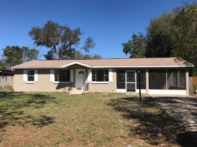 3 bedroom in DeBary