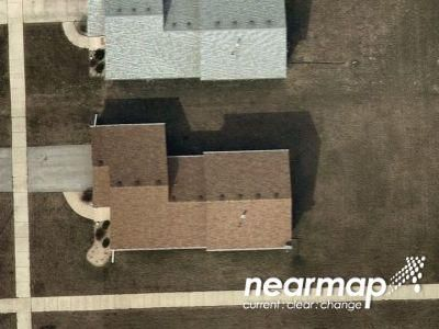 3 Bed 1 Bath Foreclosure Property in Markham, IL 60428 - Albany Ave