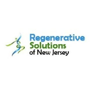 Regenerative Solutions