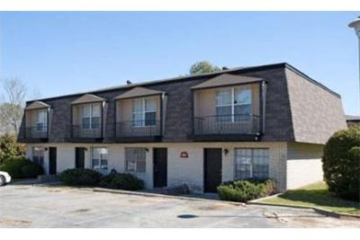 Warner Robins - 2bd/1.50bth 1,015sqft Apartment for rent