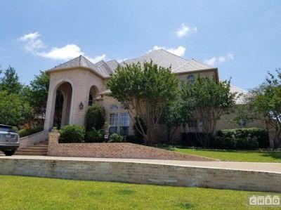 $6000 5 single-family home in Tarrant County
