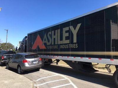 $1,  Truck Load Sale