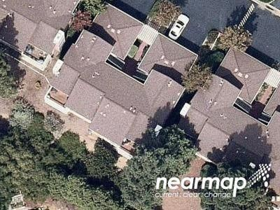 3 Bed 2 Bath Preforeclosure Property in Benicia, CA 94510 - Shirley Dr