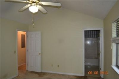 Hinesville is the Place to be! Come Home Today. $900/mo