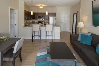 3 bedrooms - The Addison Apartment Homes offer beautiful one, two.