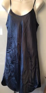 Jean Christophe Pour Clasilk Baby Doll Size Small
