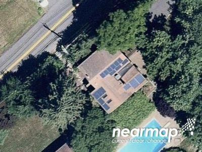 Preforeclosure Property in Valley Cottage, NY 10989 - Storms Rd