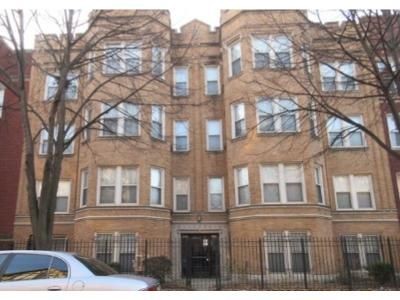 3 Bed 2 Bath Foreclosure Property in Chicago, IL 60649 - S Paxton Ave Apt 3n