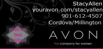Avon for sale in your area