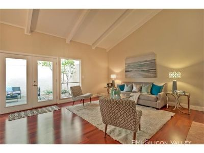 19204 Vineyard Ln, Saratoga, CA 95070 - WOW! This Home has it all!