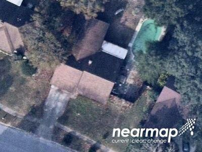 2.0 Bath Preforeclosure Property in Pensacola, FL 32504 - Baywoods Ln