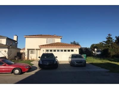 3 Bed 2.5 Bath Preforeclosure Property in Santa Maria, CA 93455 - Benji Ln