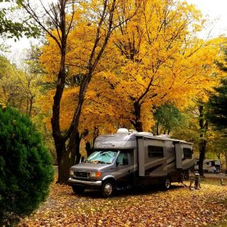 2006 Forest River LEXINGTON 255GTS