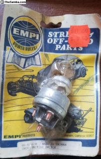 EMPI Ignition Switch Dune Buggy Bus