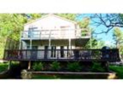 Five BR/2.One BA Property in Monticello, NY