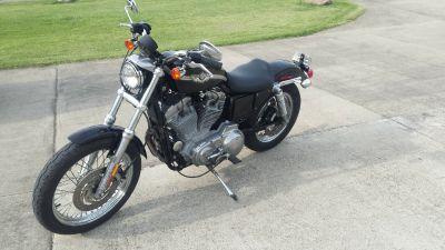 2003 Harley-Davidson SPORTSTER 883
