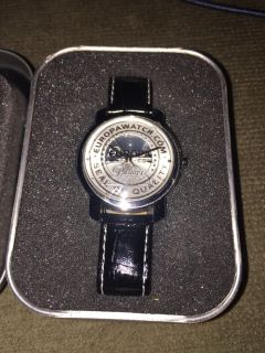 Paramount pictures watch