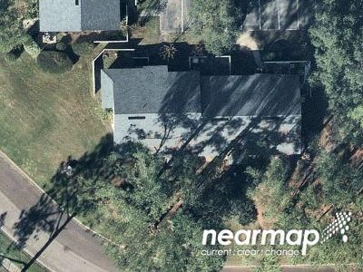 1 Bed 1 Bath Foreclosure Property in Jacksonville, FL 32244 - Westover Ct