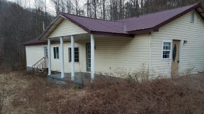 Single Family Home on 1 Acre Just $29,900!