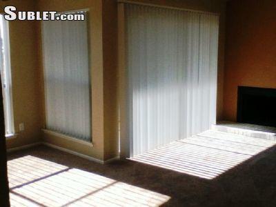 Two Bedroom In Denton County
