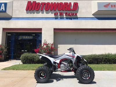 2018 Yamaha YFZ450R SE Sport ATVs EL Cajon, CA