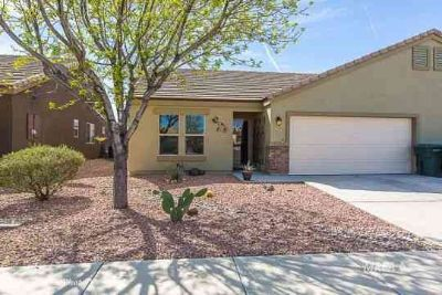 858 San Lucas Way Mesquite Two BR, This wonderfully updated