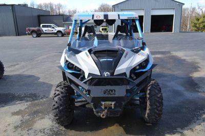 2017 Can-Am Maverick X XC Utility Sport Grantville, PA