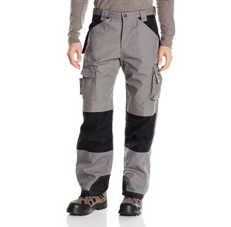 CAT Mens Workpants w/built in tool pouches
