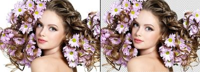 Top Class Clipping Path Companies for Image Editing