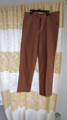 Mens pants size 34 32