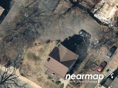 Foreclosure Property in Orange, NJ 07050 - Lawnridge Rd