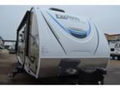 2019 Coachmen Freedom Express 292BHDS
